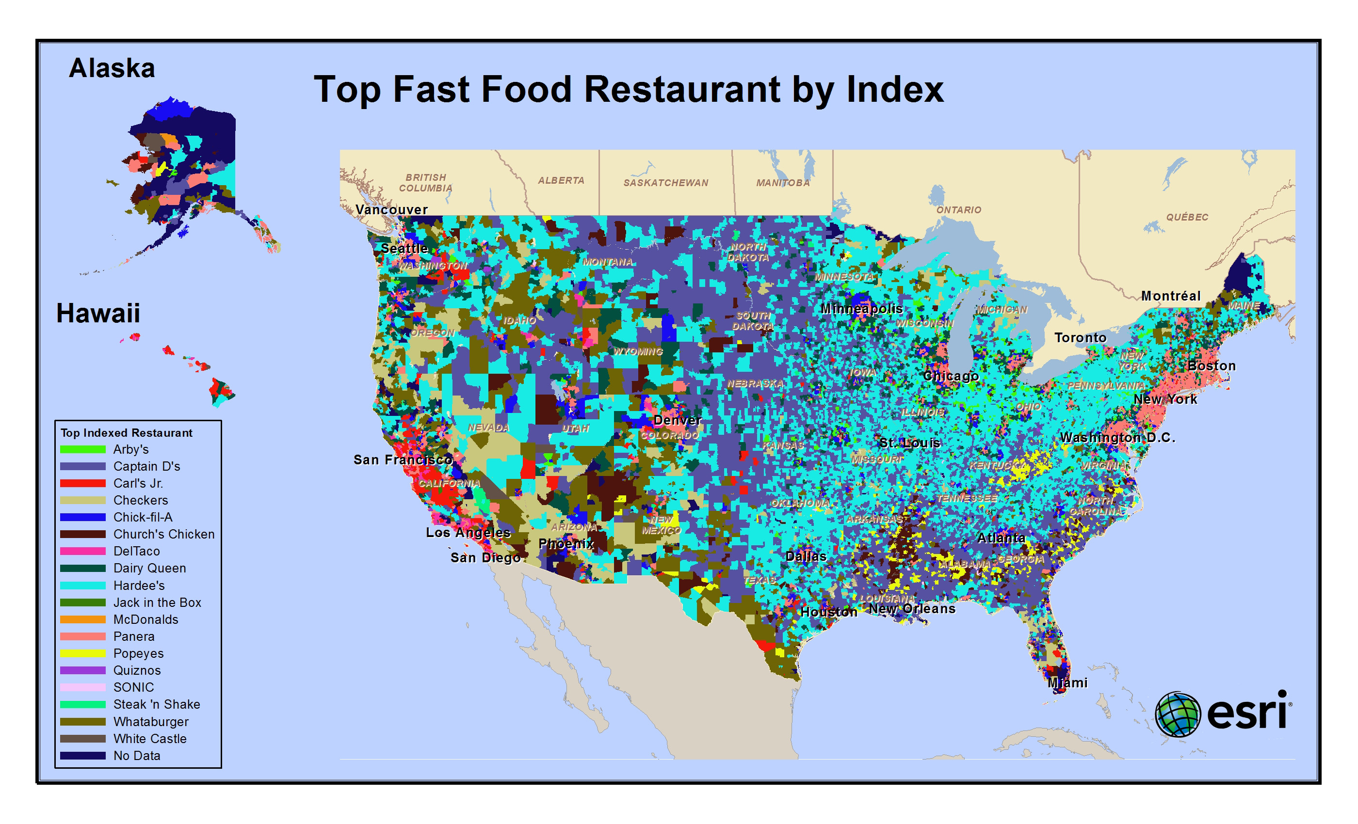 Pamallisondot  wordpress on taco bell locations map